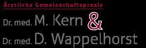 Dr. Kern & Dr. Wappelhorst